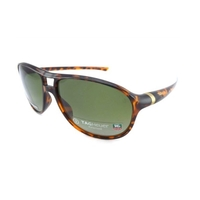 Lunettes Tag Heuer - TH6043 310 60x16