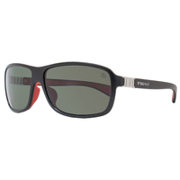 Lunettes Tag Heuer - TH9302 112 63x13