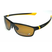 Lunettes Tag Heuer - TH6021 205 62x14