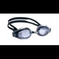Lunettes de natation à la vue - Master