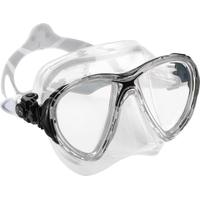 Masque de Plongée à la vue - Big Eyes Evo - Cressi Sub