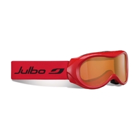 + Masque Julbo Junior (3-6ans) - Satellite - J71642130 Cat.3