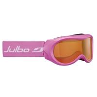 Masque Julbo - Satellite - J71642190 Cat.3