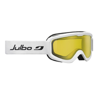 Masque Julbo - Eris - J72745115 - Jaune Cat.1