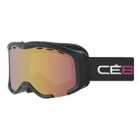 Masque de ski Cébé - Cheeky OTG CBG111  - Cat.2
