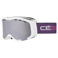 Masque de ski Cébé - Cheeky OTG CBG110 - Cat.3