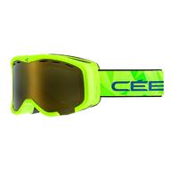 Masque de ski Cébé - Cheeky OTG CBG160 - Cat.3