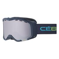 + Masque de ski Cébé - Cheeky OTG CBG109 - Cat.2