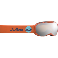 Masque Julbo  Junior (4-8ans) - Atmo - J73812786 - Cat.3