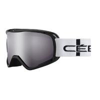 + Masque de ski Cébé - Striker L CBG52 - Cat.2