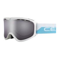 + Masque de ski Cébé - Ridge OTG CBG74  - Cat.2