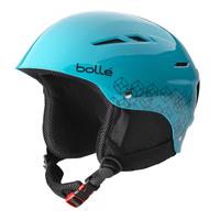 Casque de ski Bollé - B-Rent JR - Taille 52 à 54cm