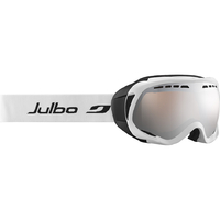Masque Julbo - Jupiter OTG - J79412116 - Orange Cat.2