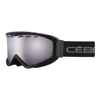 + Masque de ski Cébé - Infinity OTG  CBG69 -  Cat.2