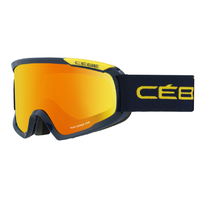 Masque de ski Cébé - Fanatic M CBG100 - Cat.2