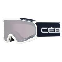 + Masque de ski Cébé - Fanatic L CBG92 - Cat.2