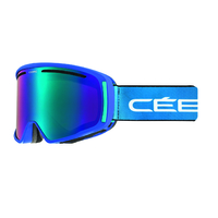 Masque de ski Cébé - Core CBG144 - Cat.3
