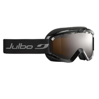 Masque Julbo - Bang - J72314143 Cat.4