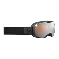 Masque  Julbo - Pioneer - J73112143 Cat.3