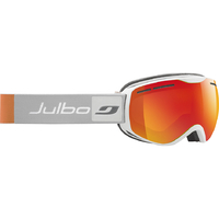 Masque Julbo - Ison XCL - J75012246 - Cat.3