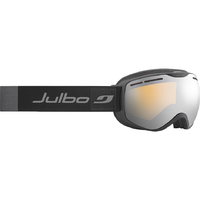 Masque Julbo - Ison XCL - J75012226 - Cat.2