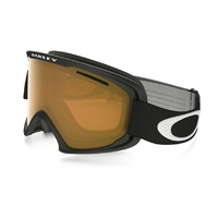 Masque Oakley O2 XL - 59-360 - Cat.1