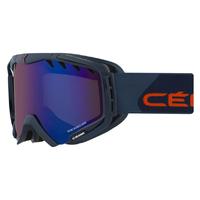 Masque de ski Cébé - Hurricane L CBG16 - Cat.2 S5rTcsrM5