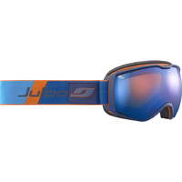 Masque Julbo - Airflux - J74812126 - Orange Cat.3