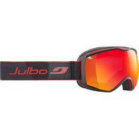 Masque Julbo - Airflux - J74812146 - Vermillon Cat.3