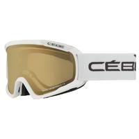 Masque de ski Cébé - Fanatic M CBG101 - Vario - Cat.1 à 3