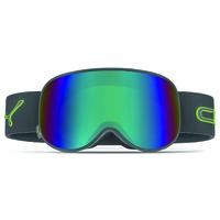 Masque de ski Cébé - Attraction CBG172 - Cat.3 + Cat.1