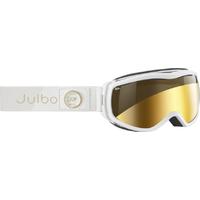 Masque Julbo - Elara J74731116 - Zébra Flash Cat.2 à 4