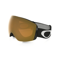 Masque de ski Oakley - Flight Deck XM - OO7064-22 - Persimmon