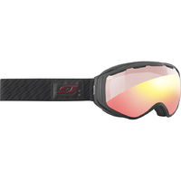 + Masques Julbo - Titan J74131146 - Zebra Light Red Cat.1 à 3