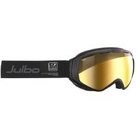 Masque Julbo - Titan OTG - J80231145 - Zébra Cat.2 à 4