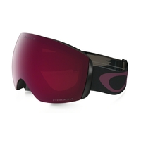 Masque Oakley - Flight Deck - OO7050-43 - Prizm Rose