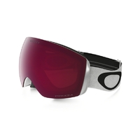 Masque de ski Oakley - Flight Deck XM - OO7064-02 - Prizm Rose
