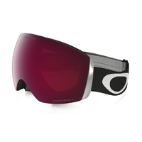 Masque Oakley - Flight Deck - OO7050-03 - Prizm Rose