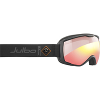 Masque Julbo - Aerospace J74031146 - Zebra Light Red Cat.1 à 3