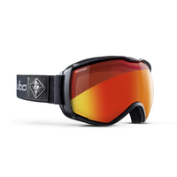 Masque Julbo - Aerospace OTG - J80573147 - Snow Tiger Cat.2 à 3