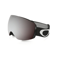 Masque de ski Oakley - Flight Deck XM - OO7064-21 - Prizm Black Iridium