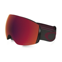 Masque Oakley - Flight Deck - OO7050-41 - Prizm Torch Iridium