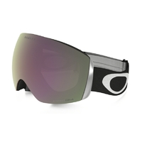Masque Oakley - Flight Deck - OO7050-34 - Prizm HI Pink Iridium