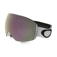 Masque Oakley - Flight Deck - OO7050-38 - Prizm HI Pink Iridium