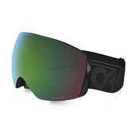 Masque Oakley - Flight Deck - OO7050-49 - Prizm Jade Iridium