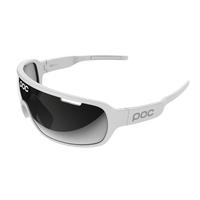 Lunettes POC - Do Blade DOBL5012-1001 - Cat.3