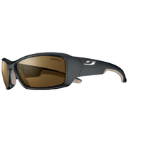 Lunettes Julbo Run - J3703212 - Zebra Light Soft Cat.1 à 3 DYVlVpG