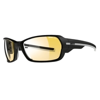 Lunettes Julbo Dirt 2.0 - J4743214 - Zebra Light Soft Cat.1 à 3