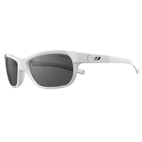 Lunettes Julbo Player L - J4639011 -  Polar Junior