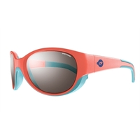 Lunettes Julbo Lily - J4901118 -  Spectron 3+
